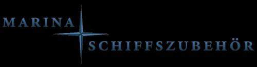 Marina Schiffszubehör GmbH, Wesseling