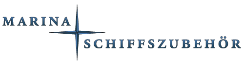 Marina Schiffszubehör GmbH, Köln