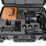 FSP127-Kit-1