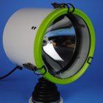 L230 LED 40w