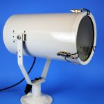 L23O LED 78w white